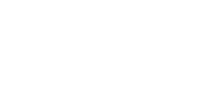 Memories Resorts & Spa