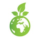 Sustainability_150x150px-03.png#asset:2359